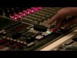 Marcus Mumford   Kansas City   Official Music Video