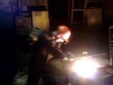 профессия сталевар