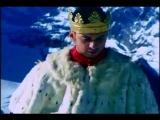 Depeche Mode - The Best Of Videos. Volume 1 (2007)