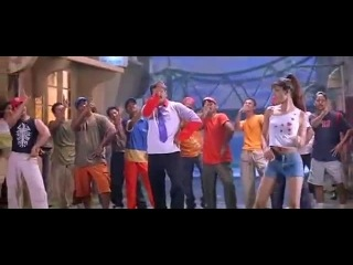 Thamizhan / ��������� ��������� - Hot Party
