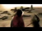300 спартанцев- Воины света(Вова Войтенко)