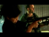 Скорпион / Scorpion.1 сезон.4 серия.Промо #2 [HD]