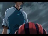 Сильнейший в истории ученик Кеничи ОВА 2 серия (озвучка Valkrist) Shijou Saikyou no Deshi Kenichi OVA