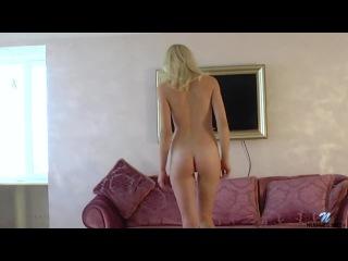 Nubiles.net - Cordelia - Sexy Amateur
