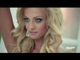 Голая Полина Максимова для журнала Maxim X-Art 18+