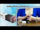 Средство для сужения влагалища - Интимный гель Mini-V купить для женщин