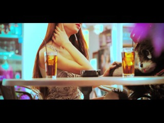 Amna 'Tell Me Why' (Official Video).mp4