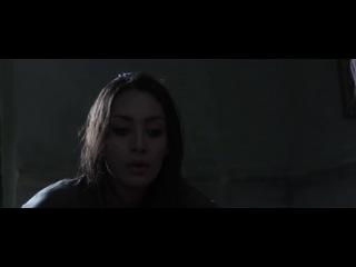 - فيلم الرعب والغموض الرهيب The Damned 2013