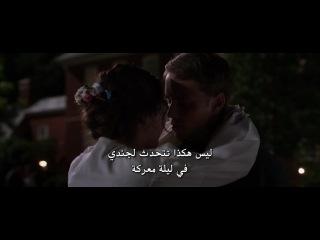 - فيلم الاكشن والحر