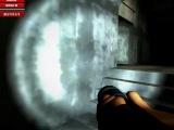 Ужасный Джефф! Обзор играть всем  игры Illusion - Ghost Killer