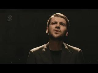 Sami Yusuf - You Came To Me (English-Arab-Tajik)
