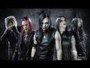 Deadstar Assembly - OVERDOSE