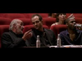 В ритме сердца - Sur le rythme (2011)