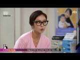 Девочки-детективы старшей школы Сонам / Seonam Girls High School Investigators - 8 / 16 (оригинал без перевода)